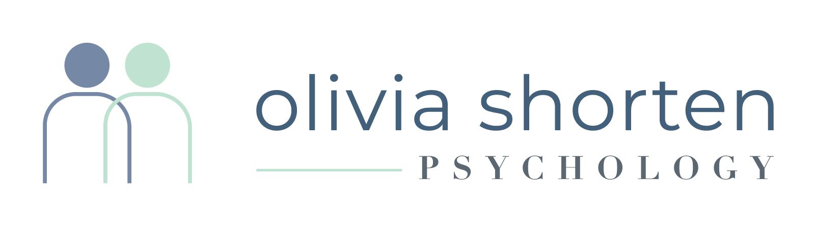 Olivia Shorten Psychology